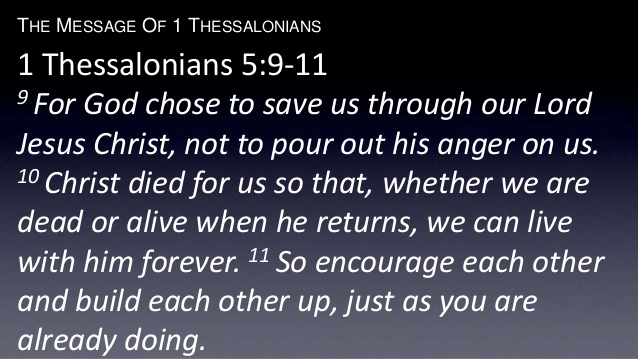 the-message-of-1-thessalonians-33-638.jpg