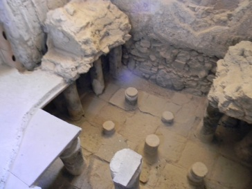 masada bathhouse01